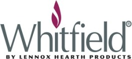 lhp_whitfield_logo_clr